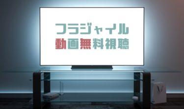 ドラマ|フラジャイルの動画を1話から無料で見れる動画配信まとめ