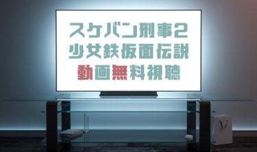ドラマ|スケバン刑事2の動画を全話無料で見れる動画配信まとめ