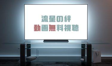 ドラマ|流星の絆の動画を1話から全話無料で見れる動画配信まとめ