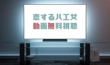ドラマ|恋するハエ女の動画を無料で見れる動画配信まとめ