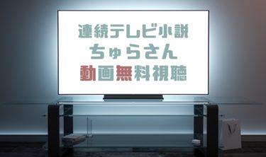 ドラマ|ちゅらさんの動画を1話から全話無料で見れる動画配信まとめ