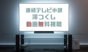 ドラマ|澪つくしの動画を1話から全話無料で見れる動画配信まとめ