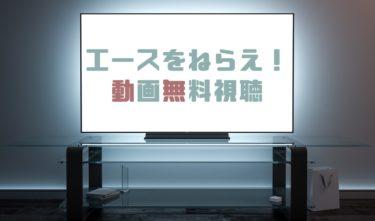 ドラマ|エースをねらえ!の動画を無料で見れる動画配信まとめ