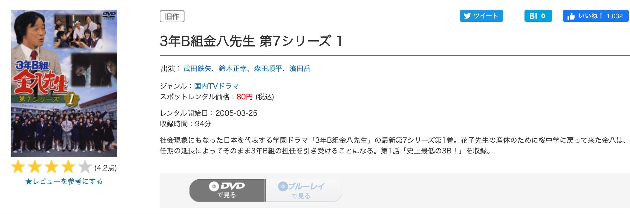 第 シリーズ 金 あらすじ 八 先生 8